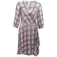 Women's Dresses from Reebonz