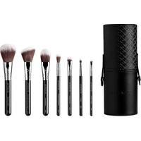 Makeup Brushes from LovelySkin