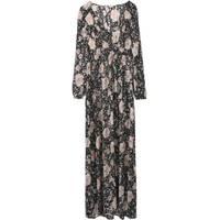 Women's Simply Be Maxi Dresses