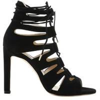 Women's Jimmy Choo Sandals