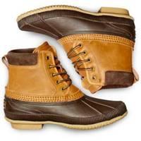 Men's Tommy Hilfiger Boots