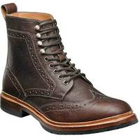 Men's Casual Boots from Shoes.com