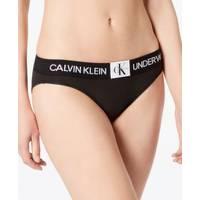 Women's Macys Bikini Panties