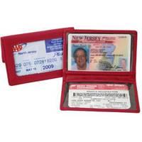 Women's Card Holders from Macy's