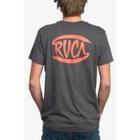 Men's RVCA T-Shirts