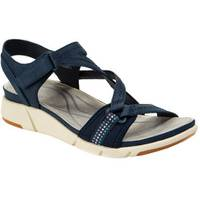 Women's Wedge Sandals from Baretraps