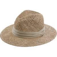 Men's Hats & Caps from eBags