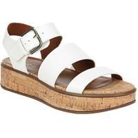Women's Heel Sandals from Naturalizer