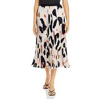 Women's Pleated Skirts from Bloomingdale's