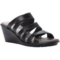 Women's Wedge Sandals from eBags