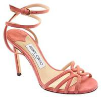 Women's Heel Sandals from Jimmy Choo