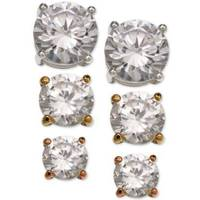 Women's Giani Bernini Stud Earrings