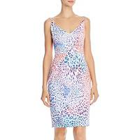 Women's Printed Dresses from Bloomingdale's
