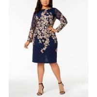 Women's Xscape Lace Dresses