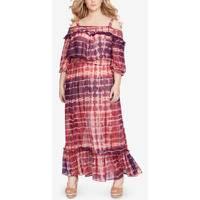 Women's Jessica Simpson Clothing