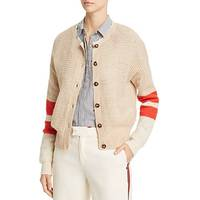 Women's Sweaters from Scotch & Soda