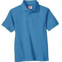 Men's Piqué Polo Shirts from Shoes.com