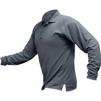 Men's Long Sleeve Polo Shirts from eBags