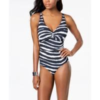 Women's Coco Reef Swimwear