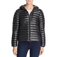Puffer Jackets from Bloomingdale's