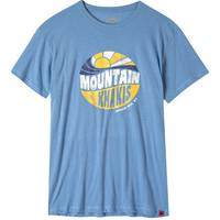 Men's T-Shirts from Shoes.com