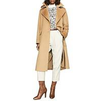 Women's Trench Coats from Bloomingdale's