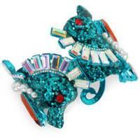 Women's Betsey Johnson Bangle Bracelets