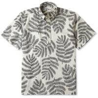 Men's Reyn Spooner Linen Shirts