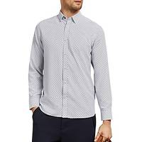 Men's Slim Fit Shirts from Ted Baker