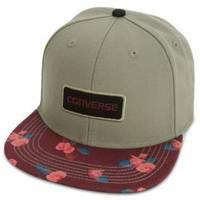Men's Converse Hats & Caps