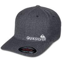 Men's Quiksilver Accessories