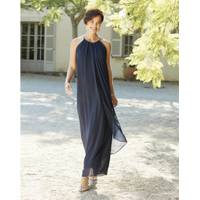 Women's Joanna Hope Clothing