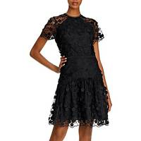 Women's Cocktail & Party Dresses from Bloomingdale's
