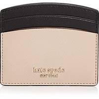 Women's Card Holders from Kate Spade New York