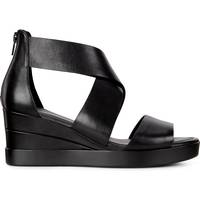 Women's Dress Sandals from Ecco