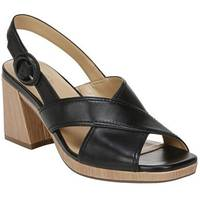 Women's Comfortable Sandals from Naturalizer