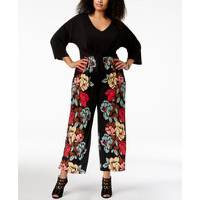 Women's NY Collection Jumpsuits
