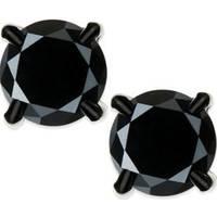 Men's Macy's Earrings