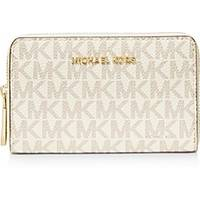 Women's Card Holders from MICHAEL Michael Kors
