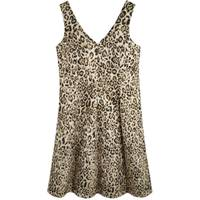 Special Occasion Dresses for Women from Simply Be