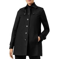 Women's Trench Coats from Hobbs London