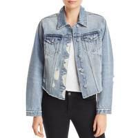 Women's Jackets from Aqua