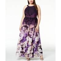 Women's Betsy & Adam Halter Dresses