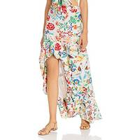 Women's Maxi Skirts from Bloomingdale's