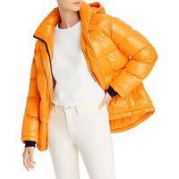 Women's Coats from Aqua