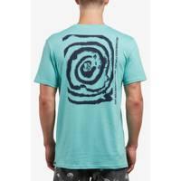 Men's Volcom T-Shirts