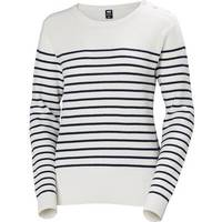 Women's Sweaters from Helly Hansen
