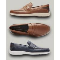 Men's Rockport Loafers