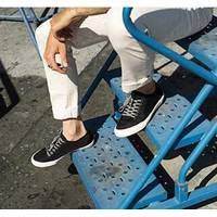 Men's SeaVees Shoes