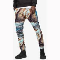 Men's Macys Tapered Jeans